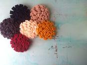 Image of Prayer Pins
