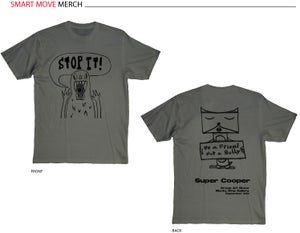 Image of Stop It Show T-Shirts