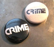 Image of Badge 2 pack