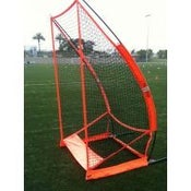 Image of Bownet (Solo Kicker) Portable Net