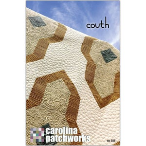 Image of No. 058 -- Couth