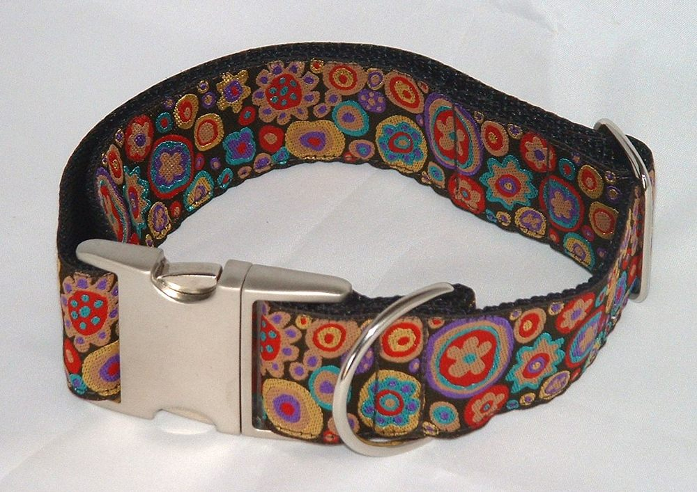 Paperweights Dog Collar