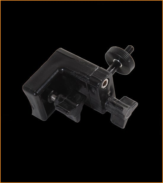 Image of Extra Scope/Camera Mount