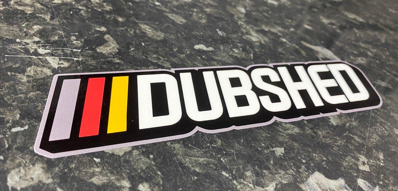Image of DUBSHED DEUTSCH