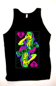 Image of Tank Top