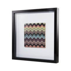 "Image of Rare Missoni ""Antiqued Tile"""