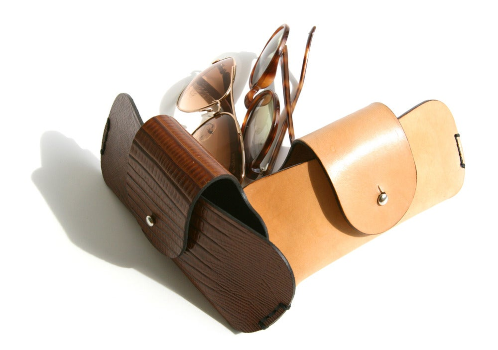 Image of Eyewear 031