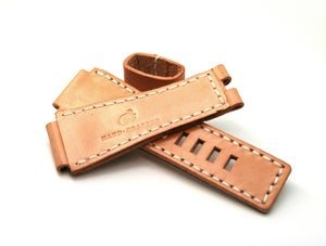Image of Watch Strap 011