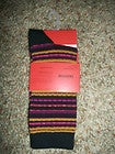 Image of Rare Missoni Socks