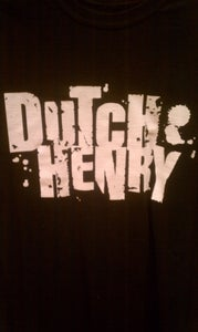 Image of Dutch Henry T-Shirt