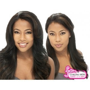 Charlie S Hair And Beauty Equal Lace Front Wig Natural Hairline Wig Estelle