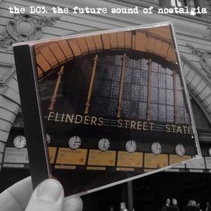 Image of The Future Sound Of Nostalgia album