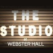 Image of TICKETS: Friday 12-9-11 @ The Studio at Webster Hall in NYC