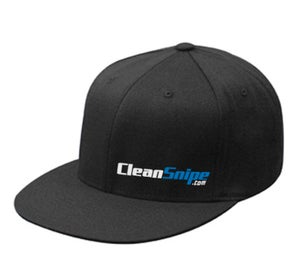 Image of CleanSnipe Logo Hat