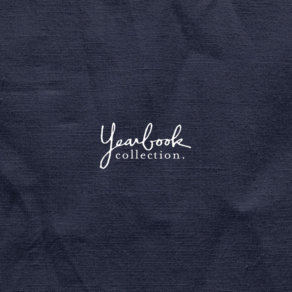 "Image of ""Yearbook"" 3-CD Box Set (36 songs)"