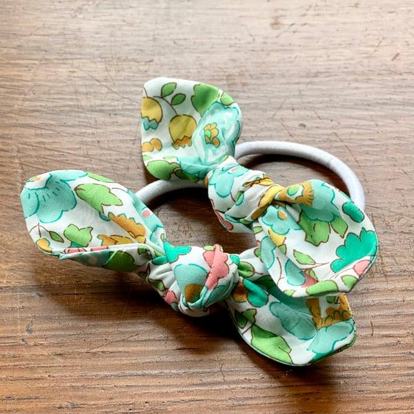 Image of Bunny Ties