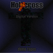 Image of Holycross Demo Tapes (Digital Version)
