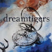 Image of Dreamtigers | Fools 7""