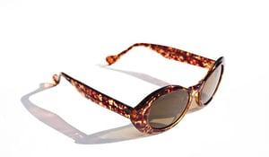 Image of Oculos Vintage 'kitsch'