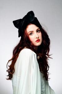 Image of Eleanor