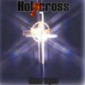 Image of Holycross Demo Tapes