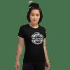 MERCIC // Women's short sleeve t-shirt