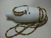 Image of Victorian Lady Bracelet