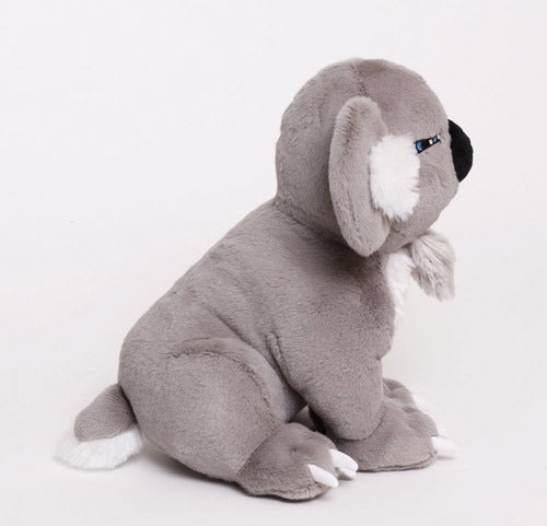 Image of Speedy Plush - Standard edition