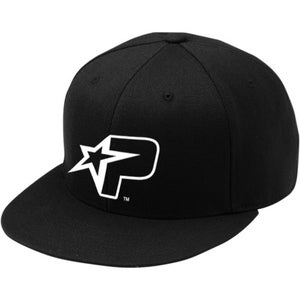 Image of PStar Fitted Cap