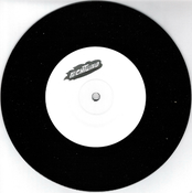 Image of Nightwind Test Press 'Later For That' and 'Why Can't We'
