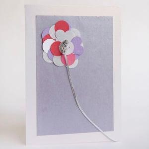 Image of Belle Fleur