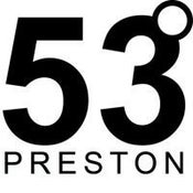 Image of 53 DEGREES HEADLINE SHOW