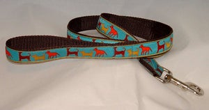 Image of Dog Trail Leash in the category  on Uncommon Paws.