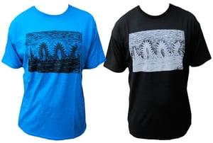 Image of Sea Serpent Shirt