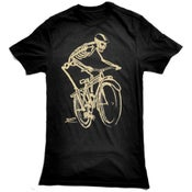Image of Cruiser Skele | Girly-T