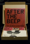 Image of After The Beep (Special Edition)