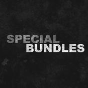 Image of Special Bundles
