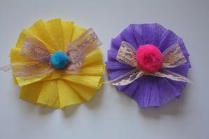 Image of usagi por moi-giftwrap essentials