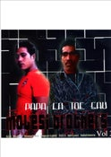 Image of MOLESI BROTHERS VOL 2 - NEW
