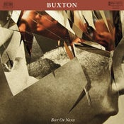 "Image of Boy Of Nine 7"" Single"