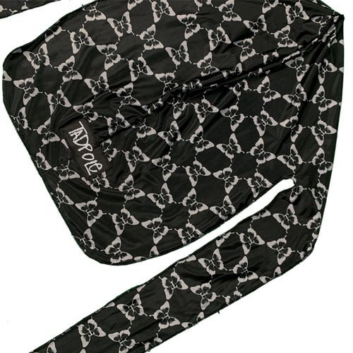 Image of SS21 DURAG
