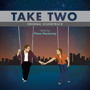 Image of Take Two (Original Soundtrack)