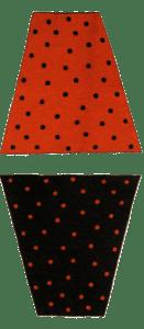 Image of 1 x PRICK