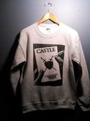 "Image of ""Chivalry Never Died"" Sweatshirt"