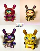 Image of Custom Dunny