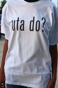 Image of Uta Do?
