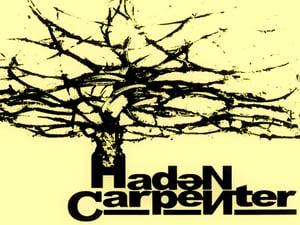 Image of Haden Carpenter - EP / CD
