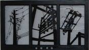Image of Don Valley Brickworks: Part 1