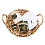 Image of Natural Beauty Revitalise Gift Set