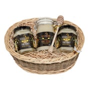 Image of Honey Gift Set